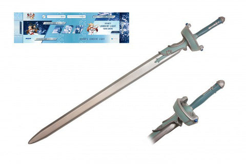 Sword Art Online Foam Lambent Light