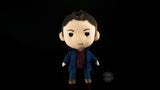 Supernatural Dean Q Pop Plush