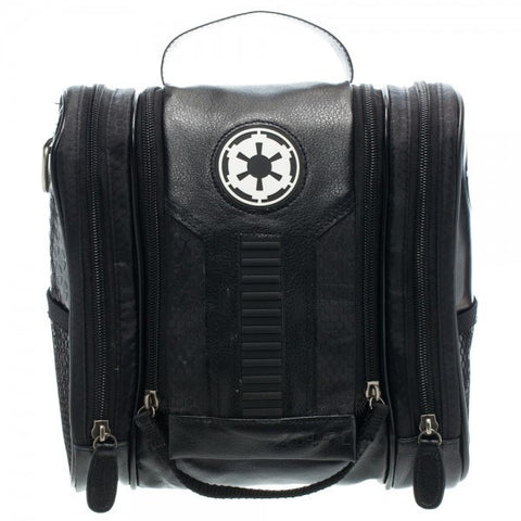 Star Wars Imperial Travel Kit