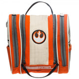 Star Wars Rebel Travel Kit