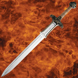Conan: The Atlantean Sword