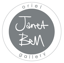Janet Bell Gallery