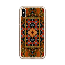 Load image into Gallery viewer, Vene Vaiba Disainiga iPhone Case