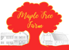 Maple Tree Farm