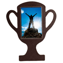 Load image into Gallery viewer, Trophy Frame