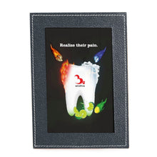 Load image into Gallery viewer, Eco Friendly Economy Photo Frame