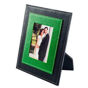 Window Photo Frame