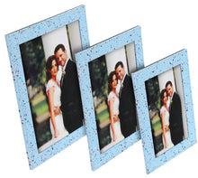 Load image into Gallery viewer, Frekled Design Photo Frames