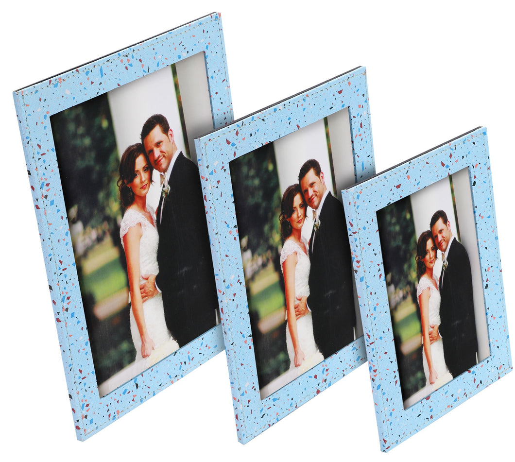 Frekled Design Photo Frames