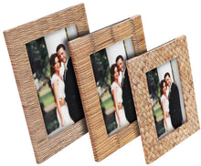 Load image into Gallery viewer, Chatai Design Photo Frames