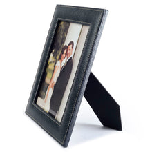 Load image into Gallery viewer, Sleek Regular Photo Frame
