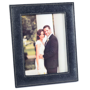 Sleek Regular Photo Frame