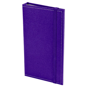 Visiting Card Book/Holder
