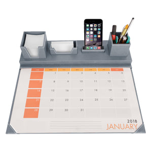 Eco Friendly Desktop Table Planner