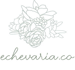 Echevaria.co