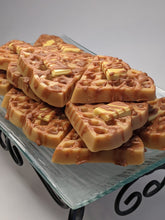 Load image into Gallery viewer, Maple Waffles