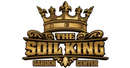 Prosessing Fee | The Soil King