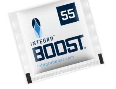 Integra Boost Humidity Pack 67 Grams