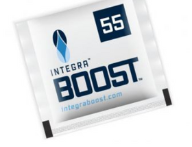 Integra Boost Humidity Pack- 8 Grams