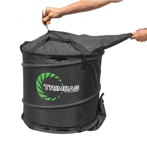 Trimbag With Free Shipping