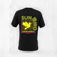Load image into Gallery viewer, 2021 Sunbird T-shirt