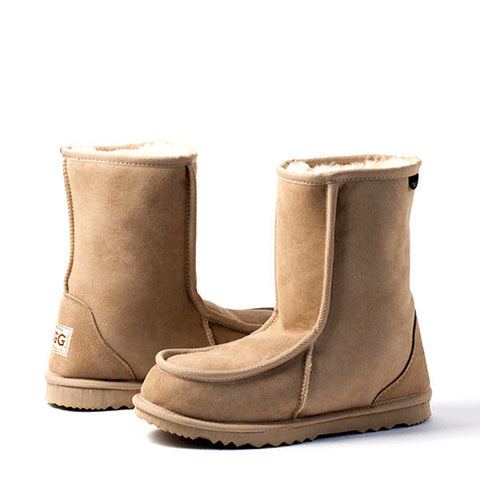 Boat Ugg Boots
