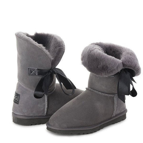Betty Bow UGG Boots
