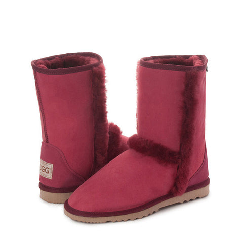RUBY ARCTIC SHORT UGG BOOTS $99