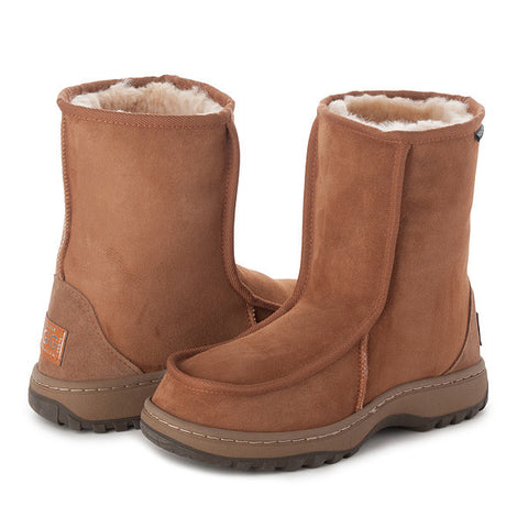 RUGGED BOAT UGG BOOTS SALE