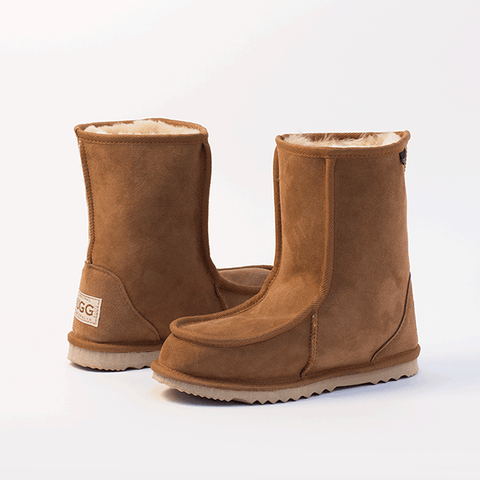 Boat Ugg Boots Sale