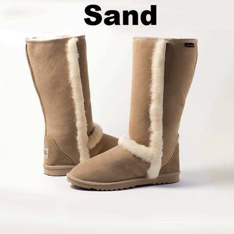 Arctic Tall Ugg Boots