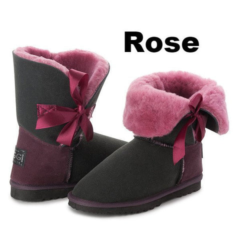 Clearance Betty Bow UGG Boots