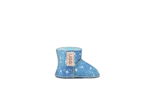 Twinkle Baby UGG Boots - Limited Edition