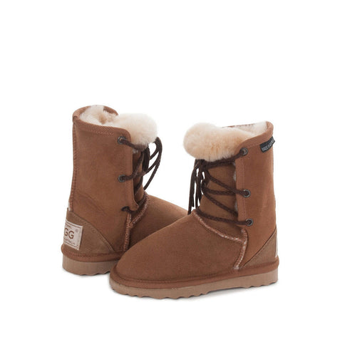 lacey ugg boots
