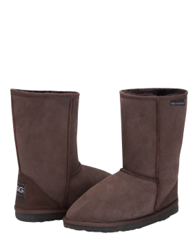 Short Deluxe Ugg Boots Sale