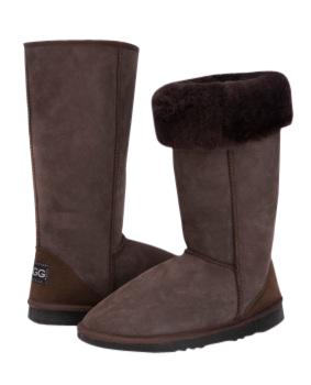 Tall Ugg Boots Sale