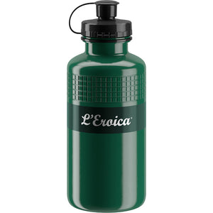 Eroica Squeeze Bottle