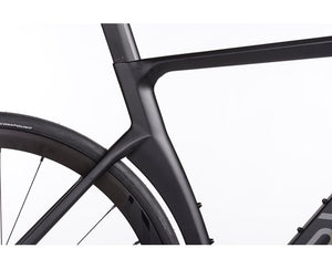 2021 Venturi Sram Red Etap Tailor Made