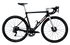 2020 MERAK Ultegra Wind400 Bike