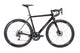 2020 Gold STC Ultegra Wind 40DB