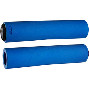 Float Slip On MTB Grips