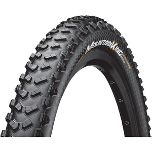 Mountain KingI III ProTection 27.5 x 2.8