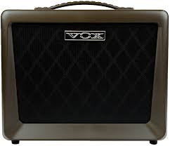 Vox VX50 AG Acoustic Amplifier