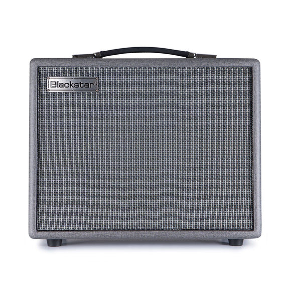 SIlverline Standard 20W Digital Combo