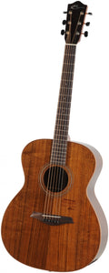 Marquis M3/0 Acoustic Guitar