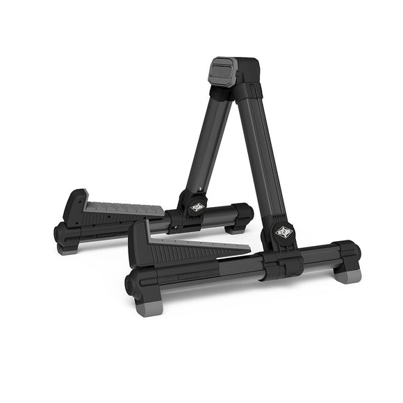 RGS-200 Fold away Guitar Stand