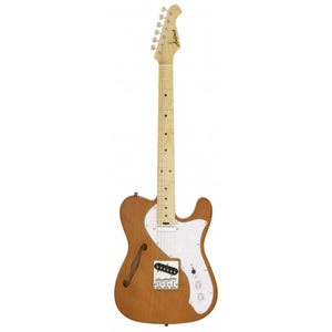 Aria 615 TL N Electric Guitar