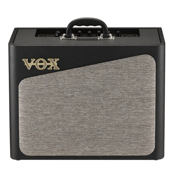 Vox AV15 Analogue Valve Amp
