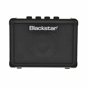 FLY 3 3W Combo Mini Amp Black