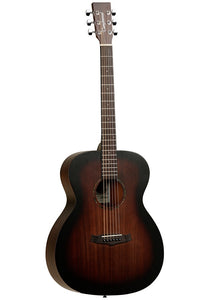 Crossroads TWCR O Acoustic Guitar. Special Price: RRP £139.95
